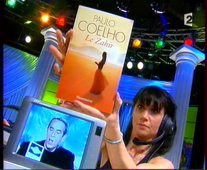 France2 - Tout le monde en parle - 30/04/2005